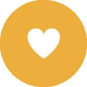 Volunteer-Icon