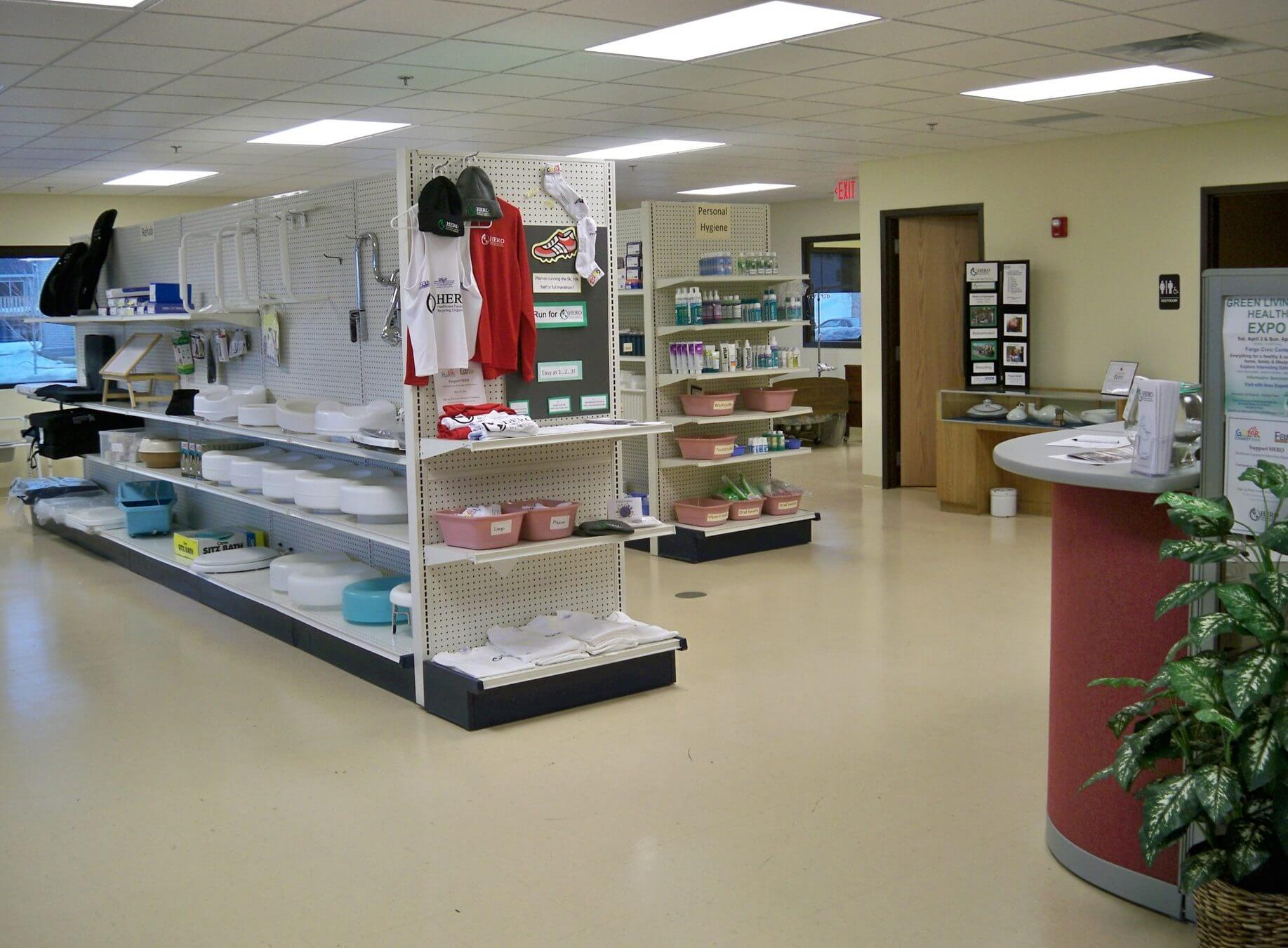 early store 2